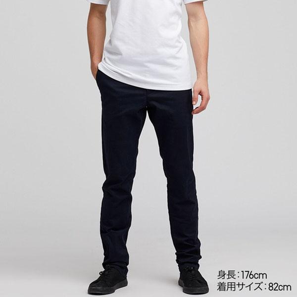 f:id:yamada0221:20190304113443j:plain