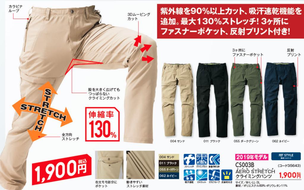 f:id:yamada0221:20190306100151p:plain