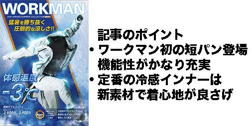 f:id:yamada0221:20190306111125j:plain