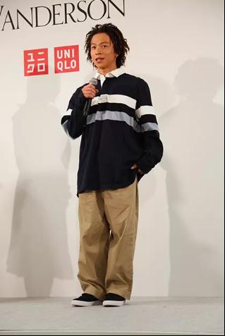 f:id:yamada0221:20190308112037p:plain