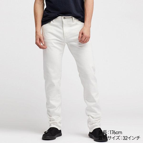 f:id:yamada0221:20190311143058j:plain