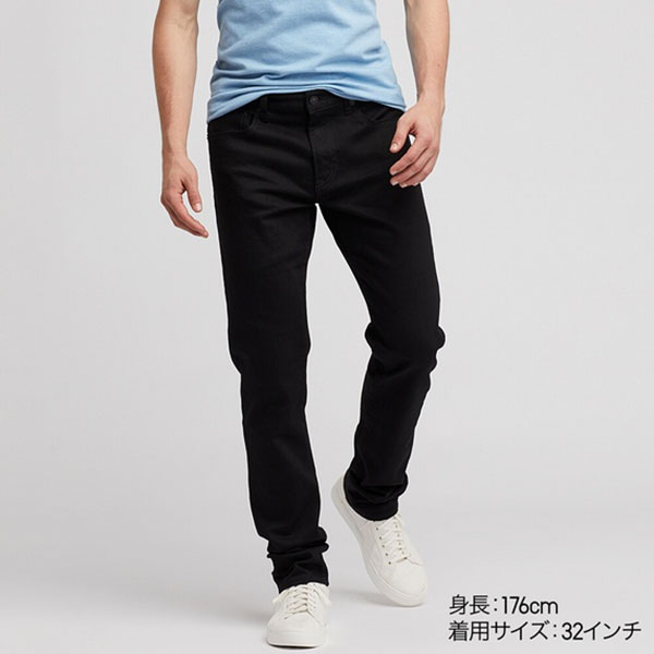 f:id:yamada0221:20190311143116j:plain