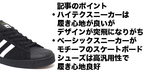 f:id:yamada0221:20190312124637j:plain
