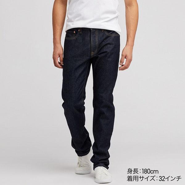 f:id:yamada0221:20190318112049j:plain