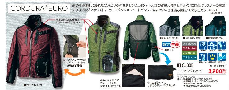 f:id:yamada0221:20190319151638p:plain