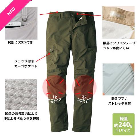f:id:yamada0221:20190319153823p:plain
