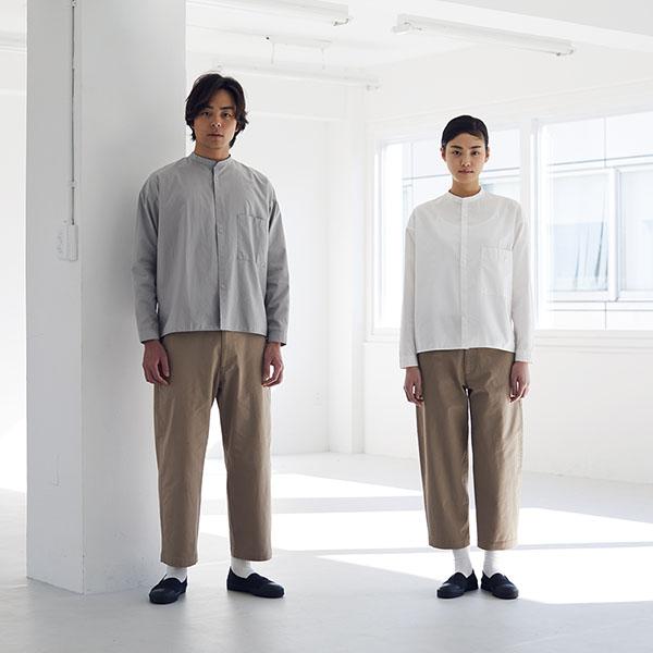 f:id:yamada0221:20190327123044j:plain