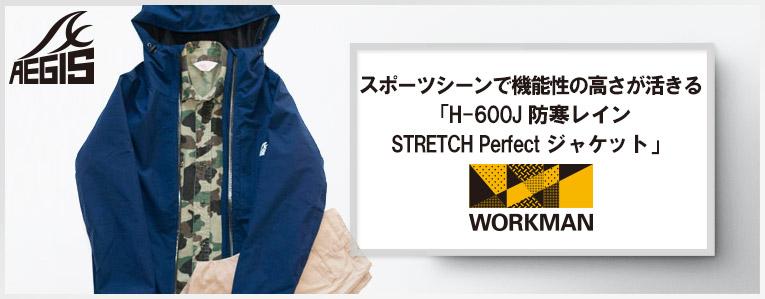 f:id:yamada0221:20190328112909j:plain
