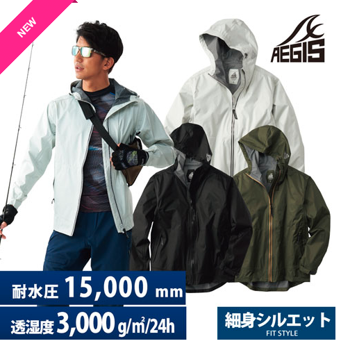 f:id:yamada0221:20190328113100p:plain