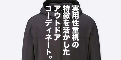f:id:yamada0221:20190401142132j:plain