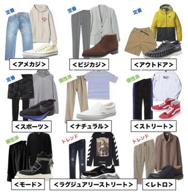 f:id:yamada0221:20190402105538j:plain