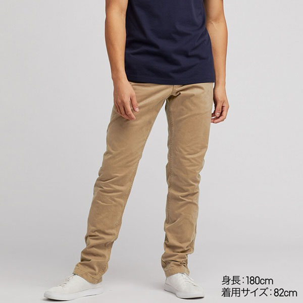 f:id:yamada0221:20190405115024j:plain