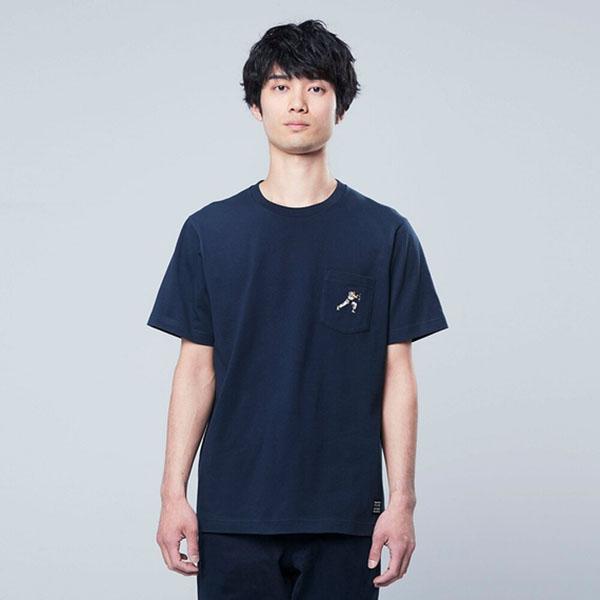 f:id:yamada0221:20190419135417j:plain
