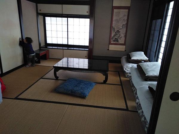 f:id:yamada0221:20190419162829j:plain