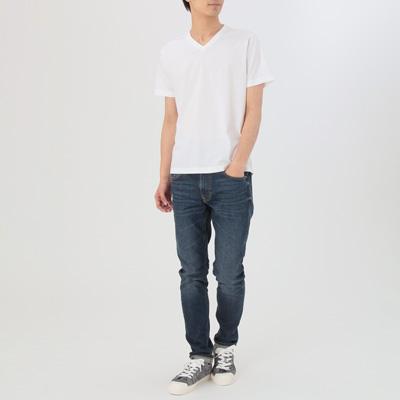 f:id:yamada0221:20190424101816j:plain