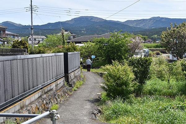f:id:yamada0221:20190507104740j:plain