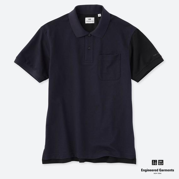 f:id:yamada0221:20190508135244j:plain
