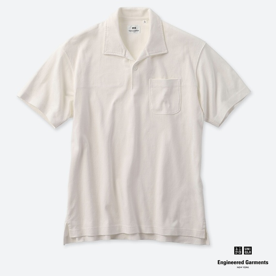 f:id:yamada0221:20190508135652j:plain