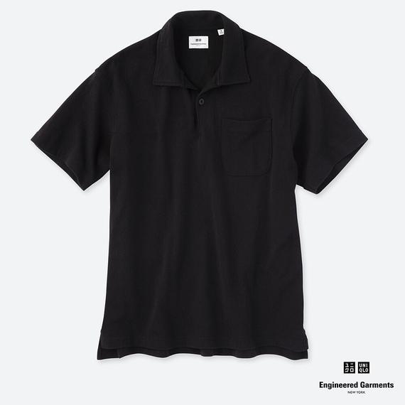f:id:yamada0221:20190508135657j:plain