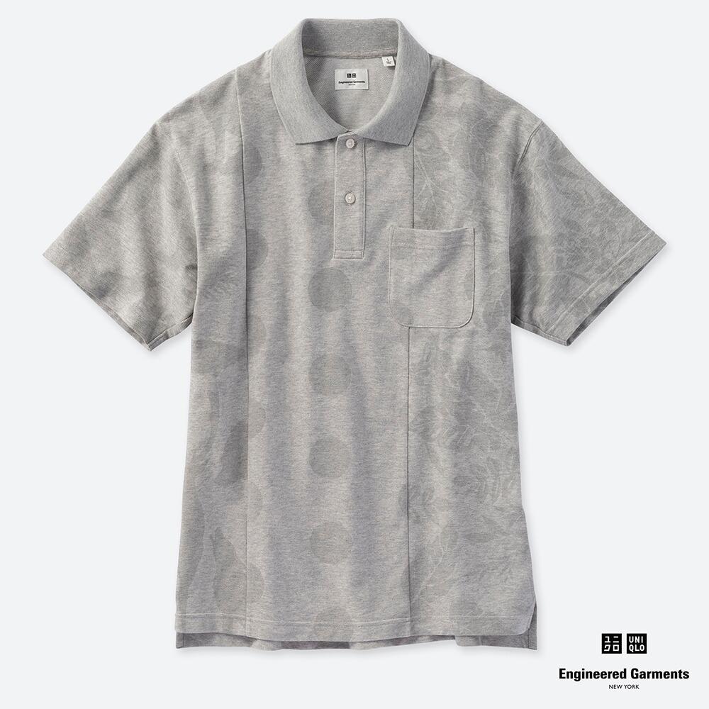 f:id:yamada0221:20190508141353j:plain