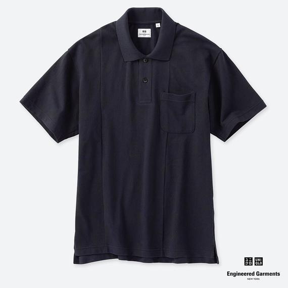 f:id:yamada0221:20190508141828j:plain