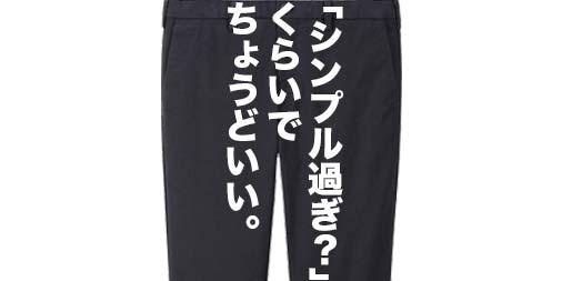 f:id:yamada0221:20190513115427j:plain