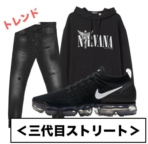 f:id:yamada0221:20190522100234p:plain