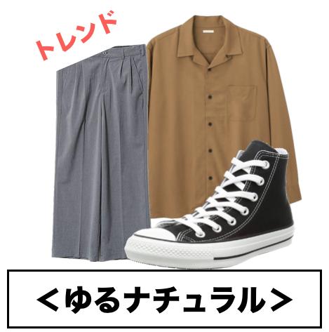 f:id:yamada0221:20190522100238p:plain