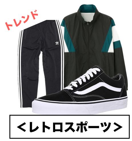 f:id:yamada0221:20190522100241p:plain