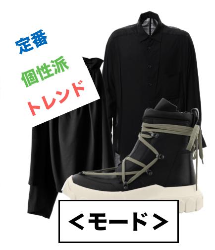 f:id:yamada0221:20190522100244p:plain