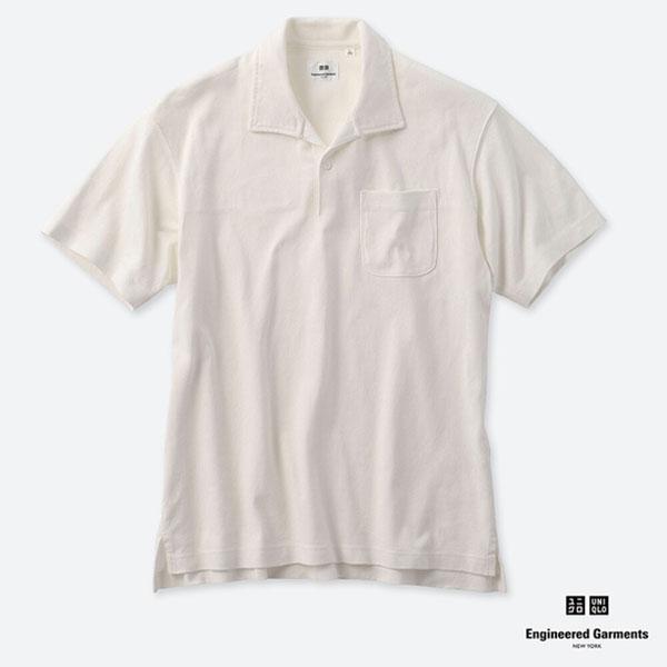 f:id:yamada0221:20190528100519j:plain