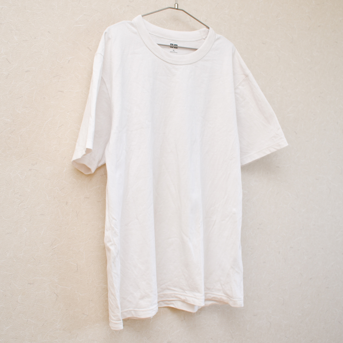 f:id:yamada0221:20190530110110j:plain