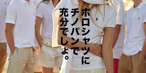 f:id:yamada0221:20190617122408j:plain