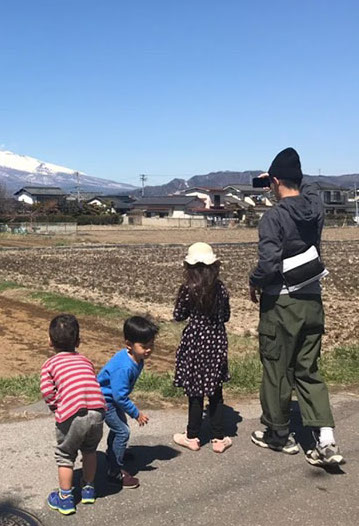 f:id:yamada0221:20190624141538j:plain