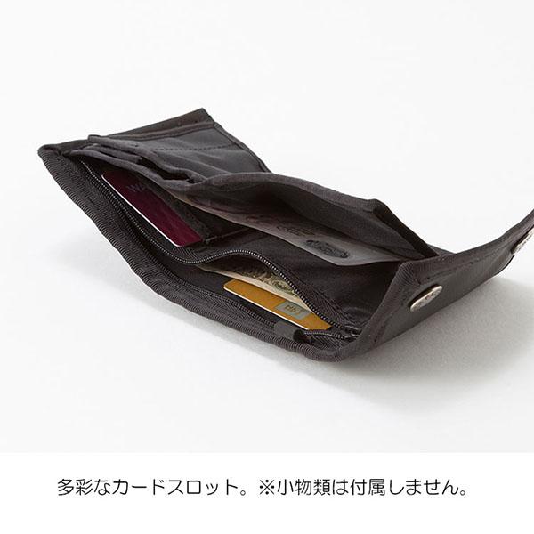 f:id:yamada0221:20190704103320j:plain