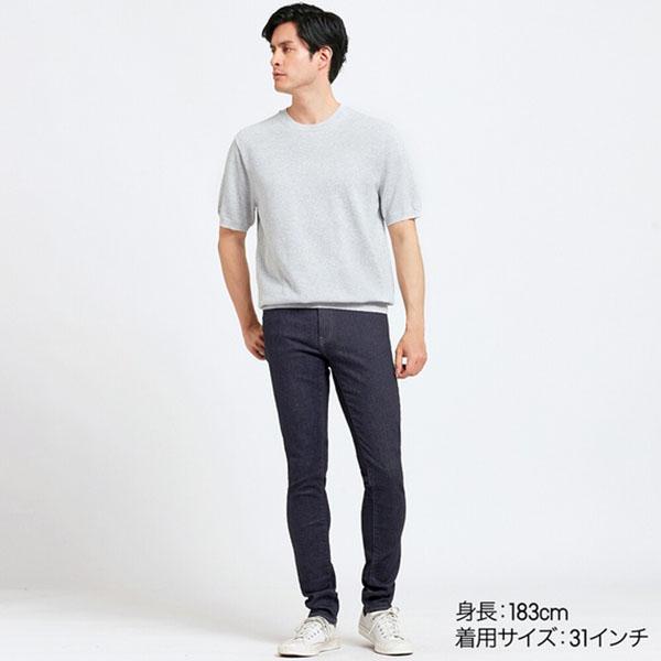 f:id:yamada0221:20190719125644j:plain