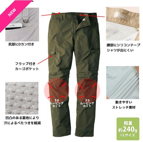 f:id:yamada0221:20190723105816p:plain