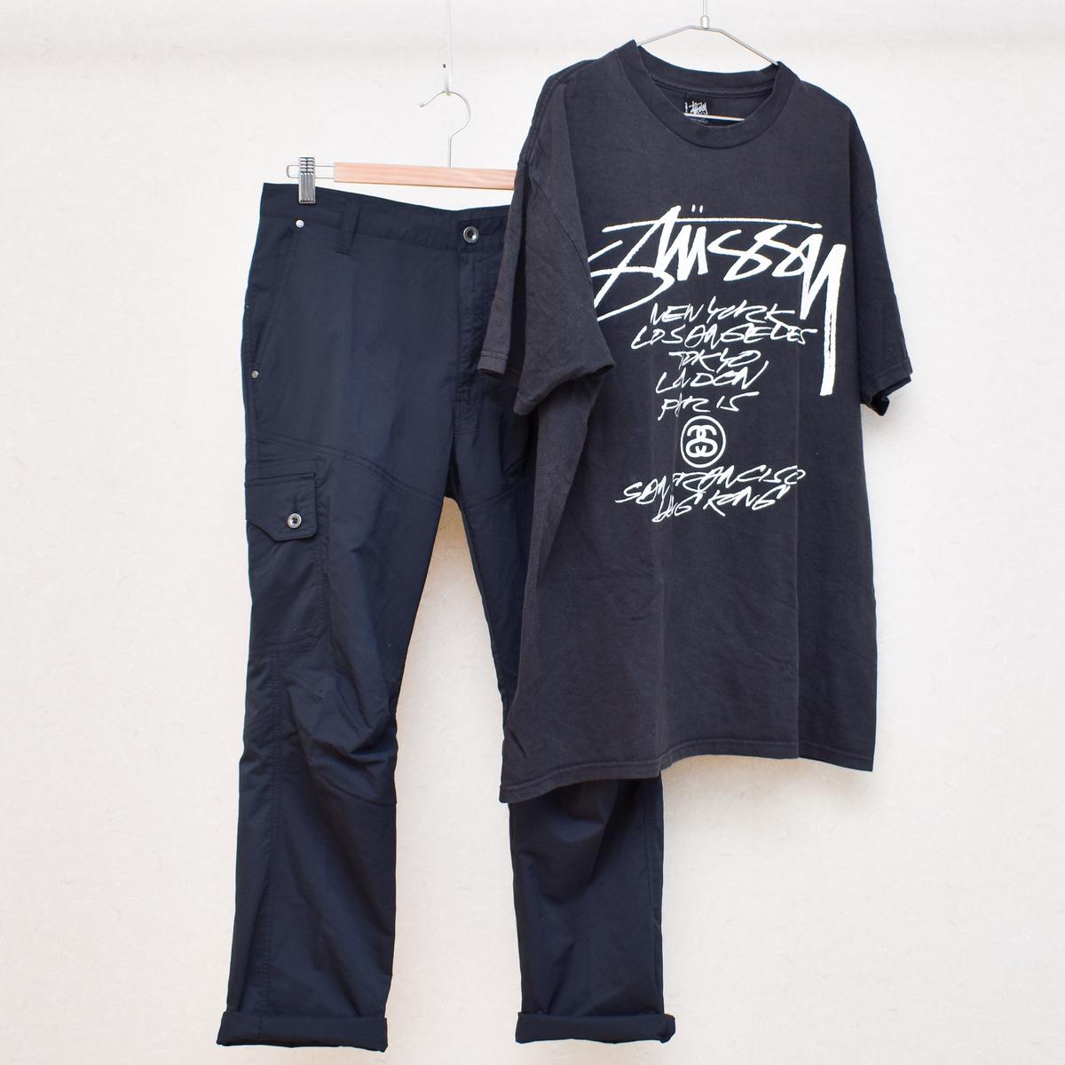 f:id:yamada0221:20190723105847j:plain