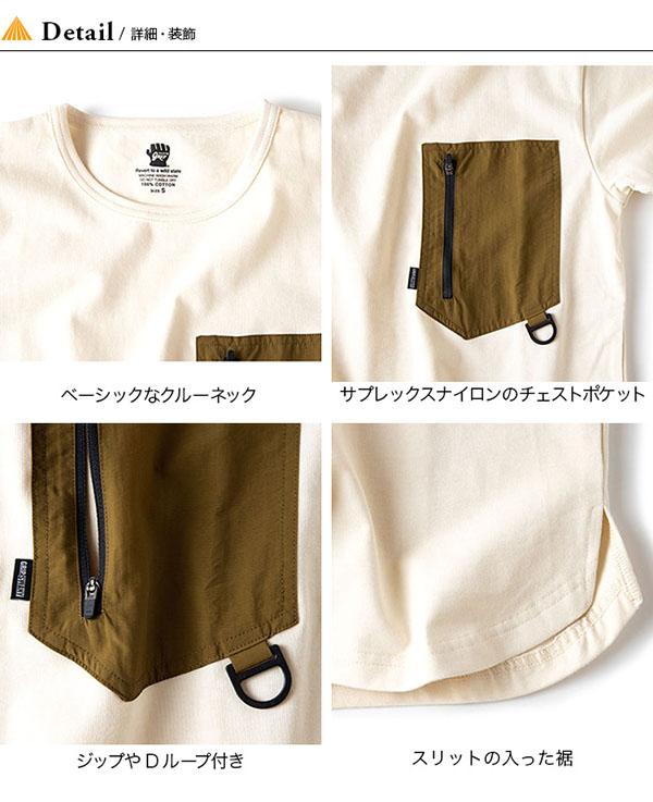 f:id:yamada0221:20190725111424j:plain