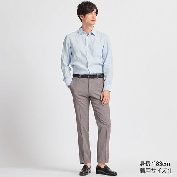 f:id:yamada0221:20190821114516j:plain