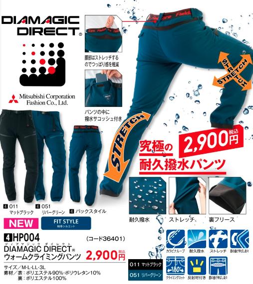 f:id:yamada0221:20190828124747p:plain