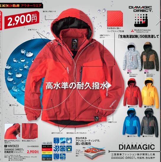 f:id:yamada0221:20190828124823p:plain