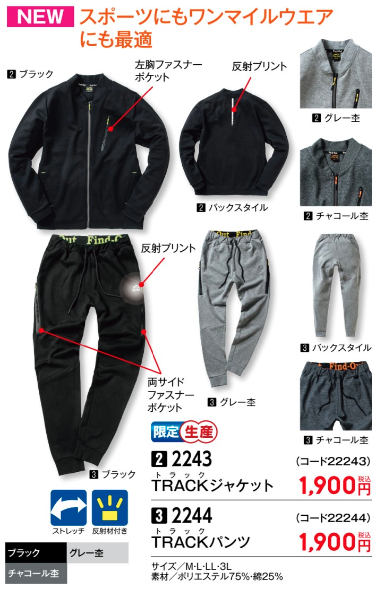 f:id:yamada0221:20190912104239p:plain