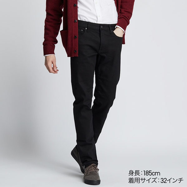 f:id:yamada0221:20190920141659j:plain