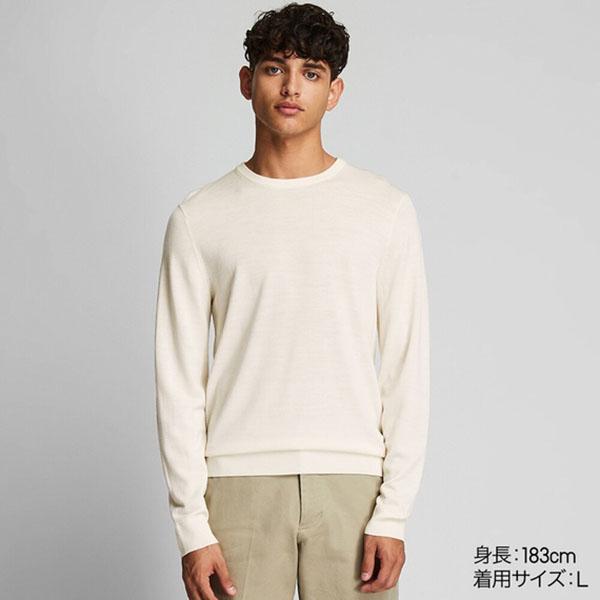 f:id:yamada0221:20190920152020j:plain