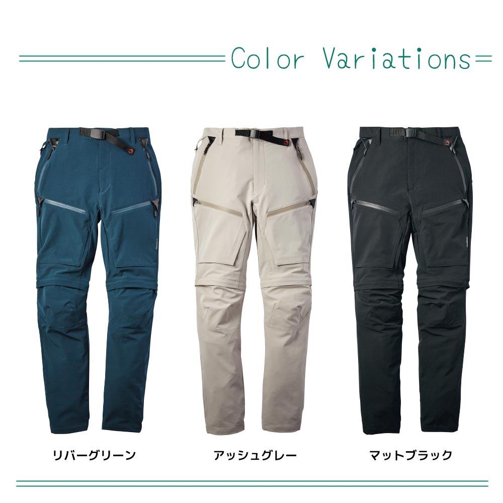 f:id:yamada0221:20190926101734j:plain