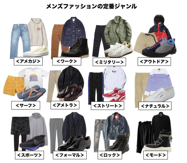 f:id:yamada0221:20191002142806j:plain