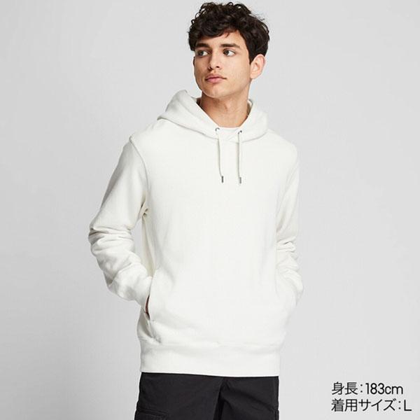 f:id:yamada0221:20191004120358j:plain