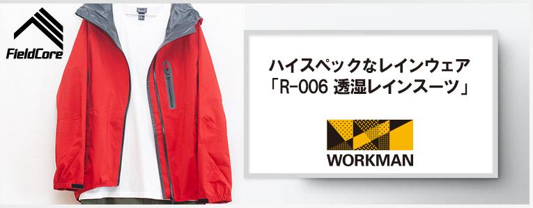 f:id:yamada0221:20191009111432j:plain