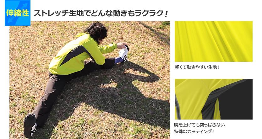 f:id:yamada0221:20191009111444j:plain